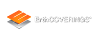 Erth coverings