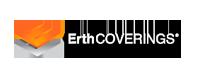 Erth coverings